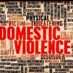 Getting Domestic Violence Charges Dismissed