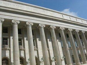 federal crimes lawyer colorado springs