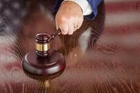 Colorado Springs Obstruction of Justice Attorney
