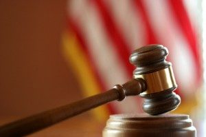 colorado obstruction of justice lawyer