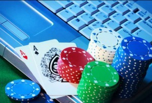 Colorado Springs Casino & Gambling Crimes Lawyer